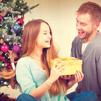 クリスマス直前!一瞬で愛され美肌を手に入れる方法